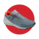 """<p><strong>Salomon</strong></p><p>backcountry.com</p><p><strong>$119.95</strong></p><p><a href=""""https://go.redirectingat.com?id=74968X1596630&url=https%3A%2F%2Fwww.backcountry.com%2Fsalomon-sense-ride-3-trail-running-shoe-mens&sref=https%3A%2F%2Fwww.menshealth.com%2Ftechnology-gear%2Fg34088511%2Fmens-health-outdoor-awards-2020%2F"""" rel=""""nofollow noopener"""" target=""""_blank"""" data-ylk=""""slk:BUY IT HERE"""" class=""""link rapid-noclick-resp"""">BUY IT HERE</a></p><p>Salomon is the master of foot traction and the Sense Ride 3 is as smooth a ride it gets on a trail run. The very grippy outsole keeps you grounded regardless of terrain—bumpy, wet, uneven, and the like. The midsole also has shock absorption, which means you can spend less energy on your feet and more maxing out your breath.</p>"""
