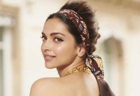 Deepika Padukone reveals what she's done with her 'RK' tattoo