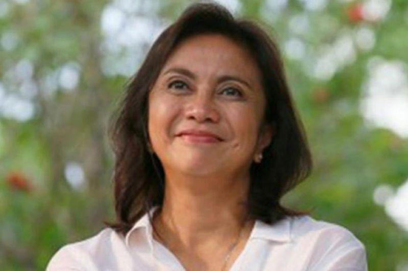 Robredo's acceptance of drug war role a 'right move'