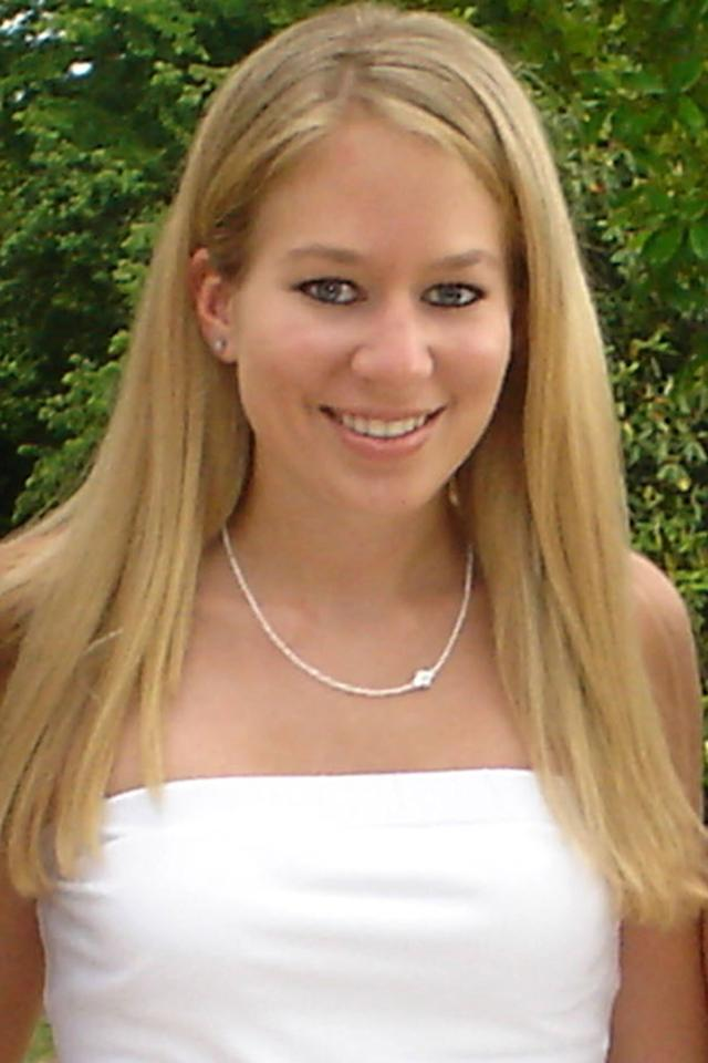 """When it comes to disappearances, few are as enduring in the public consciousness as that of 18-year-old Alabama high school graduate <a href=""""http://people.com/crime/natalee-holloway-father-dave-new-oxygen-tv-series/"""" target=""""_blank"""">Natalee Holloway</a>, who went missing in May 2005 while on a trip to Aruba with friends. There have been theories, sightings, arrests and accusations in the case — but more than 12 years later, few answers have been found and Holloway or her remains have not been located. Although <a href=""""http://people.com/crime/murder-suspect-joran-van-der-sloot-arrested-in-chile/"""" target=""""_blank"""">Joran van der Sloot</a> has long been suspected, he has never been charged in connection with her going missing. He is serving 28 years in a Peruvian prison for the 2010 murder of 21-year-old Stephany Flores. Once released, he will likely be extradited to the United States to face charges for allegedly extorting Holloway's mother, Beth, out of $250,000 in exchange for information about her missing daughter. Holloway's father, Dave, continues <a href=""""http://people.com/crime/natalee-holloway-case-aruban-police-man-not-credible-source/"""" target=""""_blank"""">to search for what happened to her</a>."""