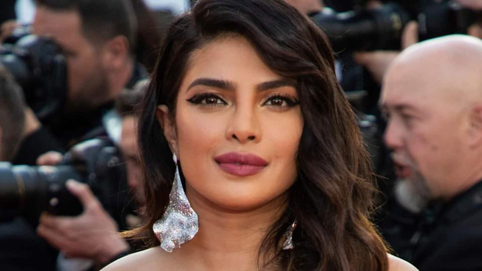 Priyanka Chopra to feature in a special song in
