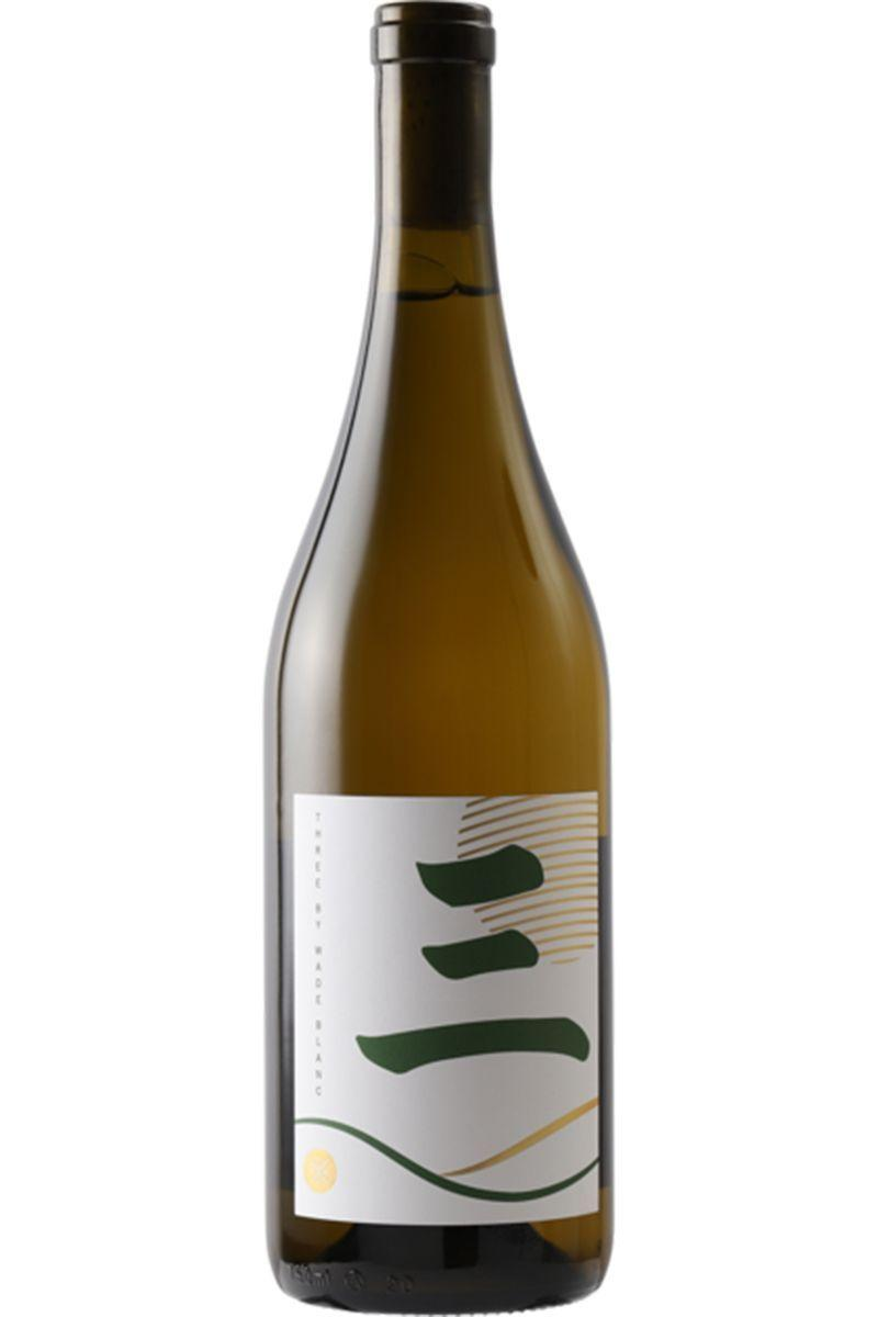 """<p>Wade Cellars Three by Wade Blanc 2019</p><p><strong>$19.99</strong></p><p><a href=""""https://go.redirectingat.com?id=74968X1596630&url=https%3A%2F%2Fwww.wine.com%2Fproduct%2Fwade-cellars-three-by-wade-blanc-2019%2F650159&sref=https%3A%2F%2Fwww.harpersbazaar.com%2Fculture%2Ftravel-dining%2Fg33503091%2Fbest-celebrity-owned-wine-brands%2F"""" rel=""""nofollow noopener"""" target=""""_blank"""" data-ylk=""""slk:Shop Now"""" class=""""link rapid-noclick-resp"""">Shop Now</a></p><p>Dwyane Wayde isn't just one of the NBA's legendary basketball players, he's also a self-proclaimed vino afficionado. The athlete's brand, D Wade Cellars, was born out of the player's love of Napa Valley–stemmed wines. His Chenin Blanc is a standout in his finely curated selection. </p>"""