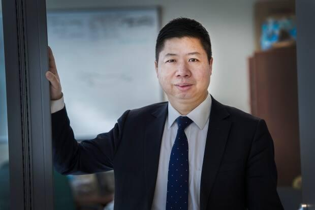 Memorial University economist Tony Fang applauds the provincial government for ads enticing remote workers to come to N.L. but says their effectiveness depend on the creation of a robust retention program.