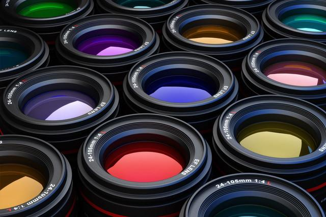 mpc expands to us camera lenses photography theme background