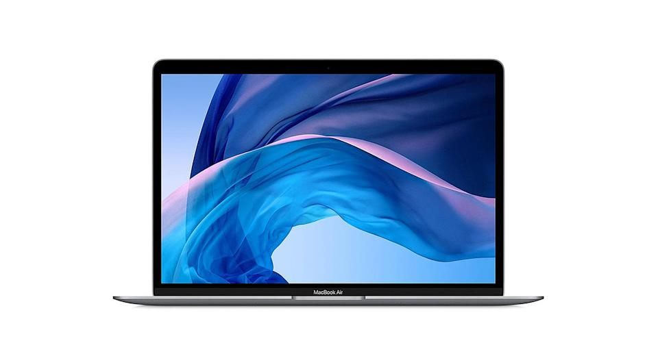 AppleMacBook Air (2020) 13 inch
