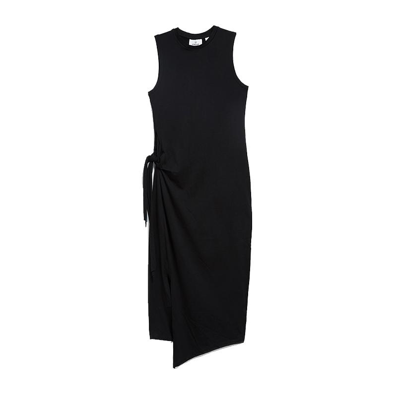 "<a rel=""nofollow"" href=""http://rstyle.me/n/ciwgeijduw"">Curle Dress In Black, Cheap Monday, $60</a>"