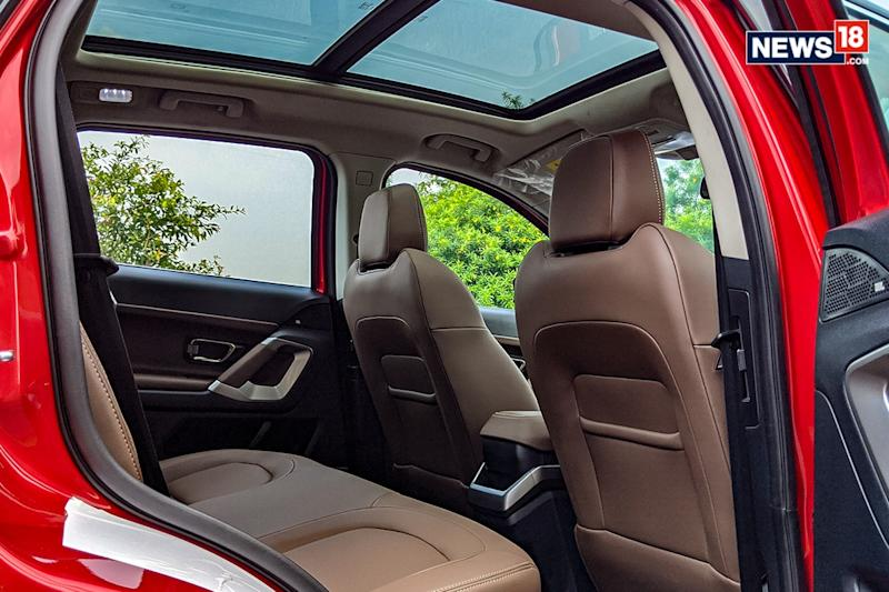 Tata-Harrier-Automatic-Review-Sunroof