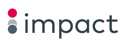 Impact Opens German Office Appointing Felix Schmidt As Country Manager