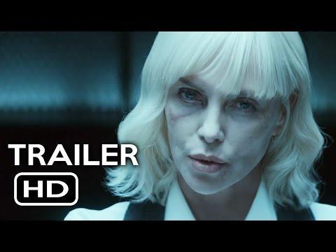 """<p>Charlize Theron stars as a bisexual 1980s spy on a mission to find a group of double agents the day before the Berlin Wall collapses. While the movie is primarily an action film, it also explores the main character's romantic side.</p><p><a class=""""link rapid-noclick-resp"""" href=""""https://www.amazon.com/gp/product/B073VDZTJX?tag=syn-yahoo-20&ascsubtag=%5Bartid%7C2139.g.33982317%5Bsrc%7Cyahoo-us"""" rel=""""nofollow noopener"""" target=""""_blank"""" data-ylk=""""slk:Rent or stream here"""">Rent or stream here</a></p><p><a href=""""https://www.youtube.com/watch?v=aieQrj9Yy8s"""" rel=""""nofollow noopener"""" target=""""_blank"""" data-ylk=""""slk:See the original post on Youtube"""" class=""""link rapid-noclick-resp"""">See the original post on Youtube</a></p>"""