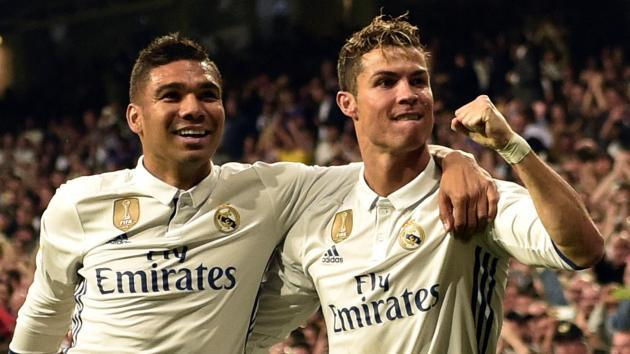 <p>How to stream the Champions League final for free on YouTube</p>