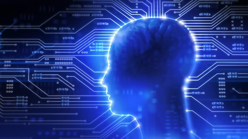 Elon Musk Attempts to Link Human Brain to Machine Interface