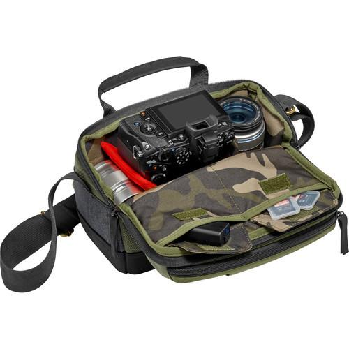 manfrotto adds new advanced andstreet bags img