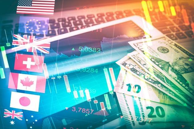 Forex Daily Outlook – August 24, 2018
