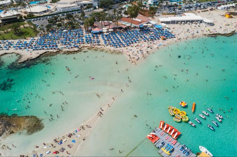 Online Travel Agency On the Beach Sees a Blessing and Curse From Thomas Cook's Demise