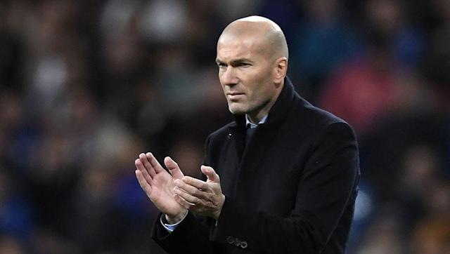 <p>A Ballon d'Or winner in his prime, Zidane is widely regarded as one of the best footballers of all time, and such is the number of his individual awards that we would literally be here all day if I were to list them. </p> <br><p>Furthermore, his managerial career has had an unprecedented start. Zizou is the quickest manager in history to win seven titles with a single club, with the feat taking him all of 19 months, whilst he is also the fastest boss to win the 'FIFA Football Coach of the Year' award, taking just 653 days to win the coveted award. </p> <br><p>Zidane's Madrid side have had a faltering start to the current campaign, and with Real officials being notoriously impatient the Frenchman may be worried, but they should certainly give the club legend time to turn the situation around given his start to management. </p>