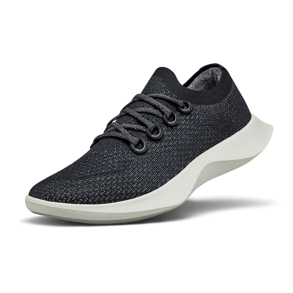 """<p><strong>Allbirds</strong></p><p>allbirds.com</p><p><strong>$125.00</strong></p><p><a href=""""https://go.redirectingat.com?id=74968X1596630&url=https%3A%2F%2Fwww.allbirds.com%2Fproducts%2Fmens-tree-dashers&sref=https%3A%2F%2Fwww.goodhousekeeping.com%2Fholidays%2Fgift-ideas%2Fg28414150%2Fbest-gifts-for-teen-boys%2F"""" rel=""""nofollow noopener"""" target=""""_blank"""" data-ylk=""""slk:Shop Now"""" class=""""link rapid-noclick-resp"""">Shop Now</a></p><p>There are few things that embraced by all generations, but somehow Allbirds shoes are one thing that everyone seems to agree on. (And why not? They're comfy <em>and</em> good-looking.) </p><p><strong>RELATED: </strong><a href=""""https://www.goodhousekeeping.com/holidays/gift-ideas/a27813936/allbirds-sneakers-mens-gift/"""" rel=""""nofollow noopener"""" target=""""_blank"""" data-ylk=""""slk:These New Allbirds Sneakers Are the Ultimate Last-Minute Men's Gift"""" class=""""link rapid-noclick-resp"""">These New Allbirds Sneakers Are the Ultimate Last-Minute Men's Gift</a></p>"""