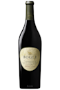 """<p><strong>Bogle</strong></p><p>vivino.com</p><p><strong>$8.99</strong></p><p><a href=""""https://go.redirectingat.com?id=74968X1596630&url=https%3A%2F%2Fwww.vivino.com%2Fbogle-petite-sirah%2Fw%2F623&sref=https%3A%2F%2Fwww.goodhousekeeping.com%2Ffood-products%2Fg33644539%2Fbest-cheap-wine-brands%2F"""" rel=""""nofollow noopener"""" target=""""_blank"""" data-ylk=""""slk:Shop Now"""" class=""""link rapid-noclick-resp"""">Shop Now</a></p><p>One of the more tannic wines on our list, you'll taste blueberries, brown sugar, and cocoa. Ideal for pairing with short ribs or lamb shoulder. </p>"""