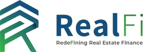 Residential Home Funding Corp. and Tradex Real Estate Investment Trust Announce Company Name Changes