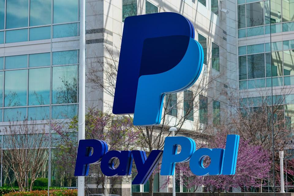 PayPal Pushes Crypto Further Mainstream With Planned Checkout Service for  29M Merchants