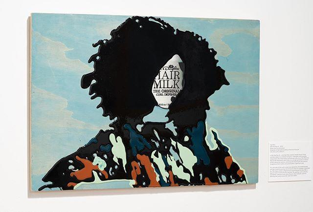 """<p>The CAAM is located in South Los Angeles and highlights the works of African American artists that have contributed to the West Coast cultural landscape. </p><p><a class=""""link rapid-noclick-resp"""" href=""""https://nmaahc.si.edu/"""" rel=""""nofollow noopener"""" target=""""_blank"""" data-ylk=""""slk:Learn More"""">Learn More</a></p><p><a href=""""https://www.instagram.com/p/B_fnfDGlMfX/?utm_source=ig_embed&utm_campaign=loading"""" rel=""""nofollow noopener"""" target=""""_blank"""" data-ylk=""""slk:See the original post on Instagram"""" class=""""link rapid-noclick-resp"""">See the original post on Instagram</a></p>"""
