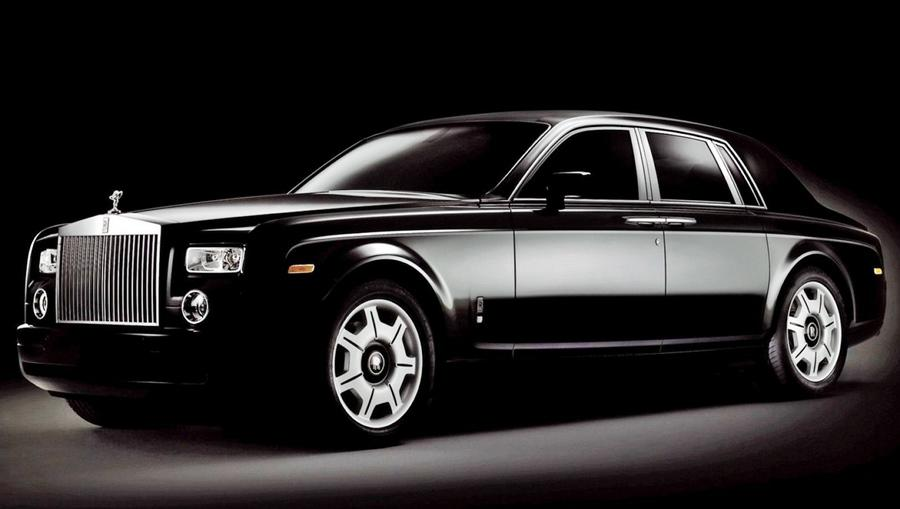 In 2015, with the first 'Baahubali' being a massive hit, the actor treated himself to a new Rolls-Royce Phantom. It is the most expensive luxury car available in India.