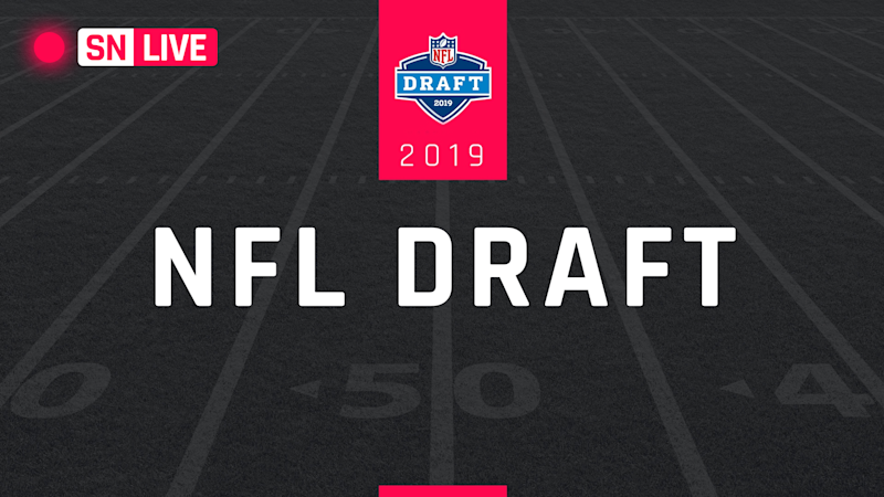 a4806f15 NFL Draft picks 2019: Complete draft results from Rounds 1-7