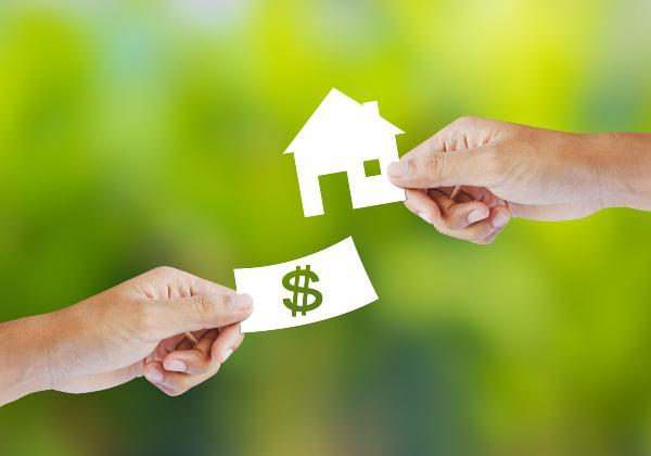 CH_3 types of property investment strategy in Malaysia - 3