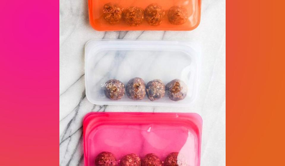 Store your food the healthy way. (Photo: Amazon.com)