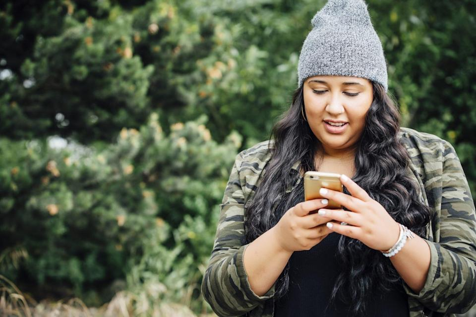 bipoc therapists to follow on Instagram