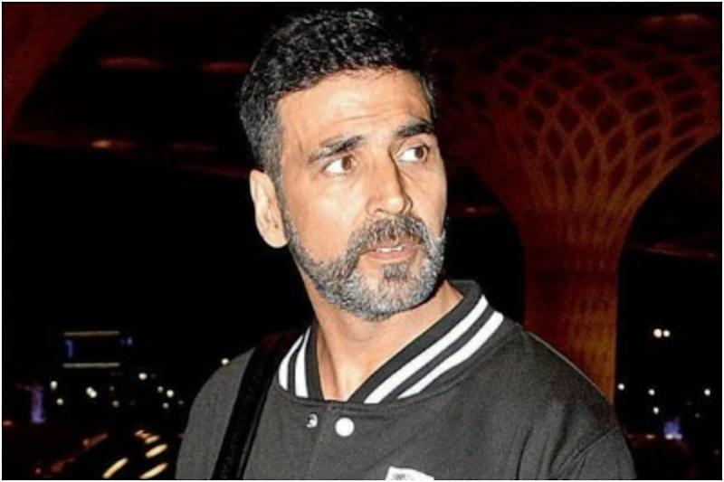 Akshay Kumar Replies to Young Fan with a Heartfelt Gesture