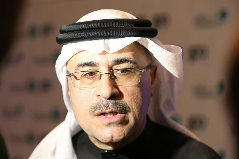 Joint Saudi, Kuwaiti oil field expected to produce 320,000 bpd by end-2020