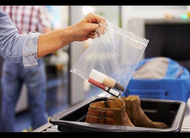 The TSA's <a href=&quot;http://www.smartertravel.com/photo-galleries/editorial/skip-the-lines-expedited-security-and-immigration-programs.html?id=561&quot; target=&quot;_blank&quot;>expedited security program</a>, PreCheck, costs just $85 for a five-year membership and grants you an exponentially shorter screening time&amp;mdash;something that's especially appealing during the holidays. What's more, you can even leave your shoes, belt, and light coats on, <em>and</em> keep your laptop and 3-1-1-compliant liquids in their bags. <br><br> If you'll be traveling internationally over the holidays, consider joining the <a href=&quot;http://www.smartertravel.com/blogs/today-in-travel/what-it-like-to-get-global-entry.html?id=17219040&quot; target=&quot;_blank&quot;>Global Entry</a> program. There's a one-time $100 application fee, but once you're enrolled you will have access to both the TSA PreCheck lines and a smaller line at customs when you return to the U.S. from another country. Before enrolling, verify that your airport and airline use the programs, and find out if any of your credit cards will reimburse you for the programs' <a href=&quot;http://www.smartertravel.com/blogs/up-front-with-tim-winship/american-express-adds-value-to-pricey-charge-cards.html?id=7292626&quot; target=&quot;_blank&quot;>enrollment fees</a>. <br><br> <strong>RELATED:</strong> <a href=&quot;http://www.smartertravel.com/blogs/today-in-travel/the-real-id-act-is-your-license-about-to-become-useless-for-air-travel.html?id=25473247&quot; target=&quot;_blank&quot;>The REAL ID Act: Is Your License About to Become Useless for Air Travel?</a> <br><br> (Photo: Thinkstock/iStock)