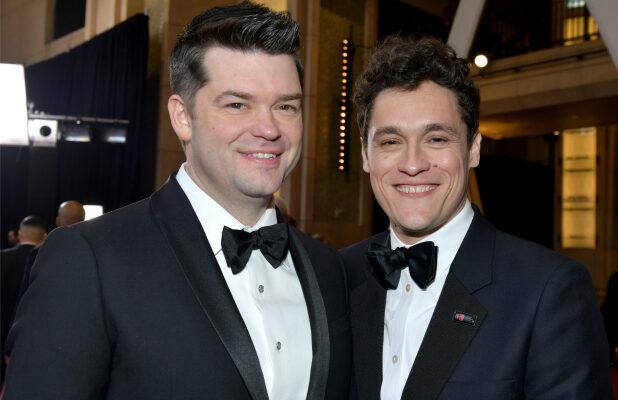 Phil Lord, Chris Miller Sign First-Look Deal With Universal Pictures