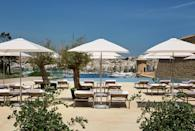 """<p>Good news! <a href=""""https://www.goodhousekeeping.com/uk/lifestyle/travel/a36431116/malta-tourism-insiders-guide-how-to-have-the-perfect-holiday-in-malta/"""" rel=""""nofollow noopener"""" target=""""_blank"""" data-ylk=""""slk:Malta"""" class=""""link rapid-noclick-resp"""">Malta</a> is on the government's <a href=""""https://www.gov.uk/guidance/red-amber-and-green-list-rules-for-entering-england#green-list"""" rel=""""nofollow noopener"""" target=""""_blank"""" data-ylk=""""slk:green list of countries to visit"""" class=""""link rapid-noclick-resp"""">green list of countries to visit</a> this summer, which means you don't need to <a href=""""https://www.goodhousekeeping.com/uk/lifestyle/travel/g31913261/2021-holidays/"""" rel=""""nofollow noopener"""" target=""""_blank"""" data-ylk=""""slk:quarantine"""" class=""""link rapid-noclick-resp"""">quarantine</a> when you return to the UK. And to help you on your way to holiday bliss, we've rounded up the best Malta hotels to check into in 2021.</p><p>Of course, there are a few things to consider before planning a trip to Malta right now, including whether you'd like to book your flight and hotel separately or opt for a more financially-protected package. You'll want to check the <a href=""""https://www.gov.uk/foreign-travel-advice/malta/entry-requirements"""" rel=""""nofollow noopener"""" target=""""_blank"""" data-ylk=""""slk:current entry requirements"""" class=""""link rapid-noclick-resp"""">current entry requirements</a> and the UK's advice for visiting as this could affect the validity of your travel insurance. </p><p><a class=""""link rapid-noclick-resp"""" href=""""https://www.goodhousekeeping.com/uk/consumer-advice/money/a556161/holiday-checklist/"""" rel=""""nofollow noopener"""" target=""""_blank"""" data-ylk=""""slk:6 STEPS TO BOOKING A HOLIDAY ABROAD"""">6 STEPS TO BOOKING A HOLIDAY ABROAD</a></p><p>There's also the added cost of PCRs and vaccination requirements. For Malta, all adults need to show proof of full vaccination, children aged 5 - 11 need a negative test and those aged 12 - 18 can only enter if they have been fully vaccinated.</p><p>Once """