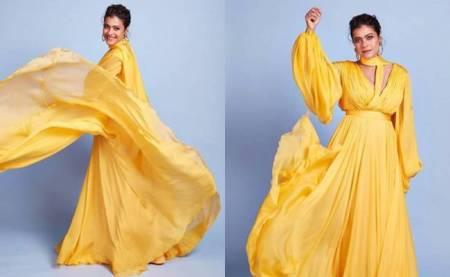 fashion hits and misses of the week, celeb fashion, celeb looks, alia bhatt poictures, alia bhatt photos, bhumi pednekar, sonam kapoor photos, sonam kapoor fashion, deepika padukone, kajol, Janhvi kapoor, priyanka chopra, indian express, indian express news