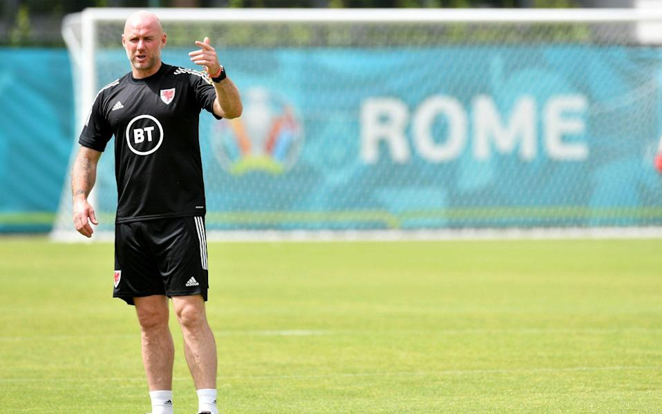 euros 2020 football latest news live updates england team - Marco Rosi/Getty Images Europe