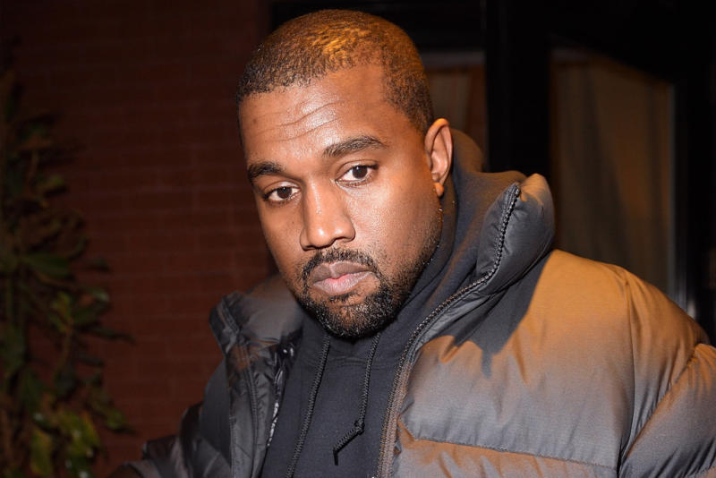 c4b7c8264c5809 Kanye West and Adidas Will Reportedly Release  Peanut Butter  Yeezy  Sneakers This Year