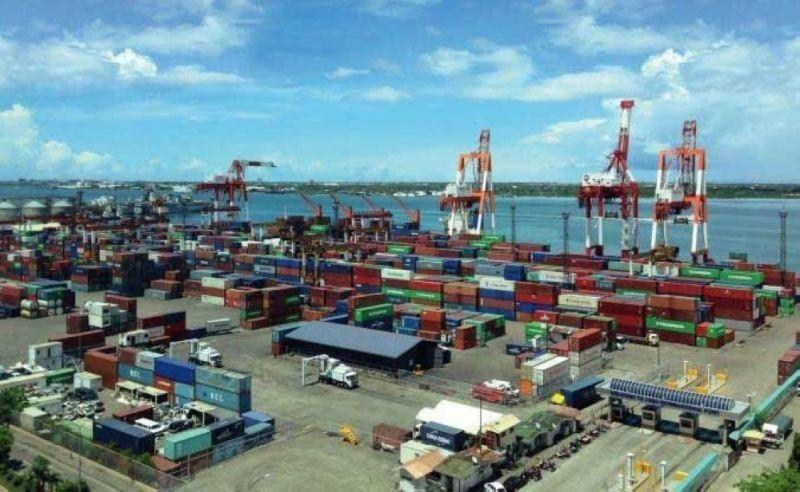 CPA defers 5% hike in foreign cargo handling fees