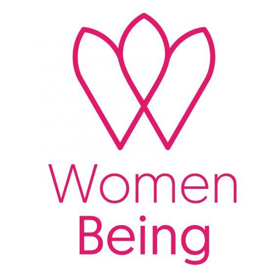 WomenBeing Festival 2020 coincides with International Women's Day 2020 (WomenBeing)
