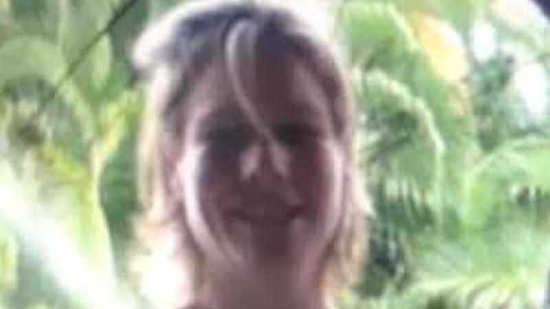 Queensland Police are hoping for CCTV footage to help solve the murder of Donna Steele.