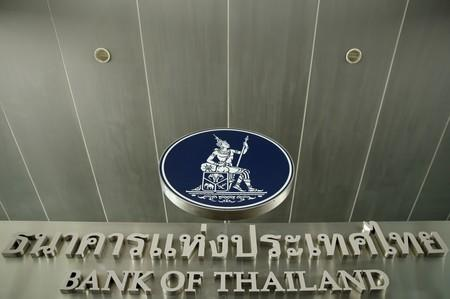 Thai central bank says needed to keep policy space for future risks - minutes