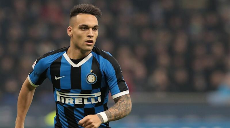 Lautaro Martinez Transfer News Update: Inter Milan Sporting Director Insists Argentina Striker Not for Sale Amid Barcelona Interest