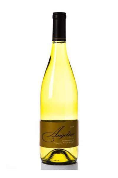 "<p><strong>chardonnay</strong></p><p>drizly.com</p><p><strong>$12.97</strong></p><p><a href=""https://go.redirectingat.com?id=74968X1596630&url=https%3A%2F%2Fdrizly.com%2Fwine%2Fwhite-wine%2Fchardonnay%2Fangeline-chardonnay%2Fp680&sref=https%3A%2F%2Fwww.countryliving.com%2Fshopping%2Fgifts%2Fg19448303%2Feaster-basket-stuffers-adults%2F"" rel=""nofollow noopener"" target=""_blank"" data-ylk=""slk:Shop Now"" class=""link rapid-noclick-resp"">Shop Now</a></p><p>There's no better combination than chocolate and wine—so why not include them both in an adult Easter basket? We love the pretty packaging of this Chardonnay, but you can mix and match your own take—just visit the wine and candy aisles of your grocery store. </p>"