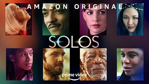 Solos. Image via Amazon Prime Video