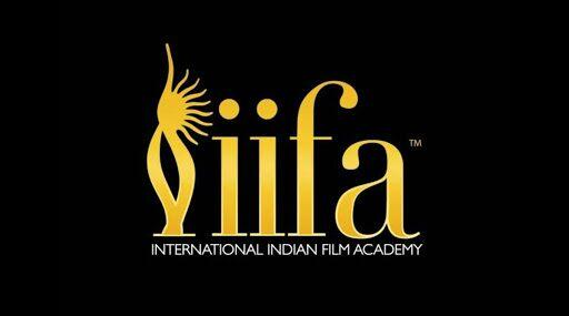 Madhya Pradesh CM Moves Rs 700 Crore Allocated To IIFA 2020 To CM's Relief Fund For COVID-19 Assistance