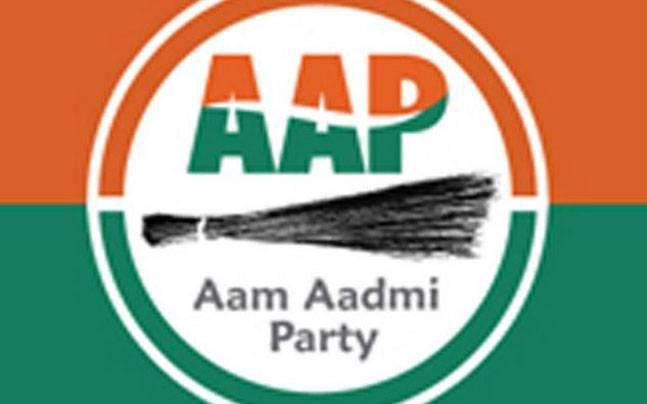 Delhi municipal election: AAP stages 145 women candidates to clinch MCD battle