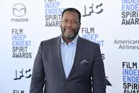 """<p>Michael's <strong>The Wire </strong>costar <a href=""""http://twitter.com/WendellPierce/status/1434986053539176456"""" class=""""link rapid-noclick-resp"""" rel=""""nofollow noopener"""" target=""""_blank"""" data-ylk=""""slk:paid tribute on Twitter"""">paid tribute on Twitter</a>, writing, """"The depth of my love for this brother, can only be matched by the depth of my pain learning of his loss. A immensely talented man with the ability to give voice to the human condition portraying the lives of those whose humanity is seldom elevated until he sings their truth.</p> <p>If you don't know, you better ask somebody. His name was Michael K. Williams. He shared with me his secret fears then stepped out into his acting with true courage, acting in the face of fear, not in the absence of it. It took me years to learn what Michael had in abundance.</p> <p>He was proud of the artist he had become, asking for my advice long after he had surpassed any incite I could have shared. Always truthful, never inauthentic. The kindest of persons. Like two mischievous kids, we would laugh &amp; joke whenever we would meet. Like Baltimore years ago</p> <p>THE WIRE brought us together and immortalized Omar &amp; Bunk in that 'scene' on a park bench.But for us we aimed to take that moment in time together and say something about Black men. Our struggle with ourselves, internally, and each other. For me &amp; Mike we had nothing but respect</p> <p>So to you, my brother Mike, there is a small comfort that I know, you knew how much we loved you."""" </p>"""