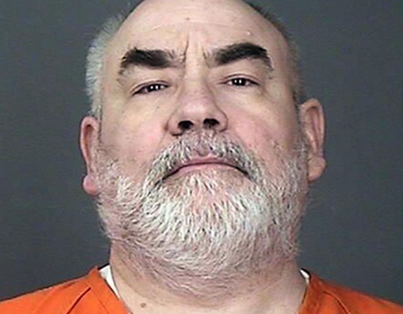Jacob Wetterling's Killer Danny Heinrich Apologizes For 'Evil Acts,' Sentenced to 20 Years
