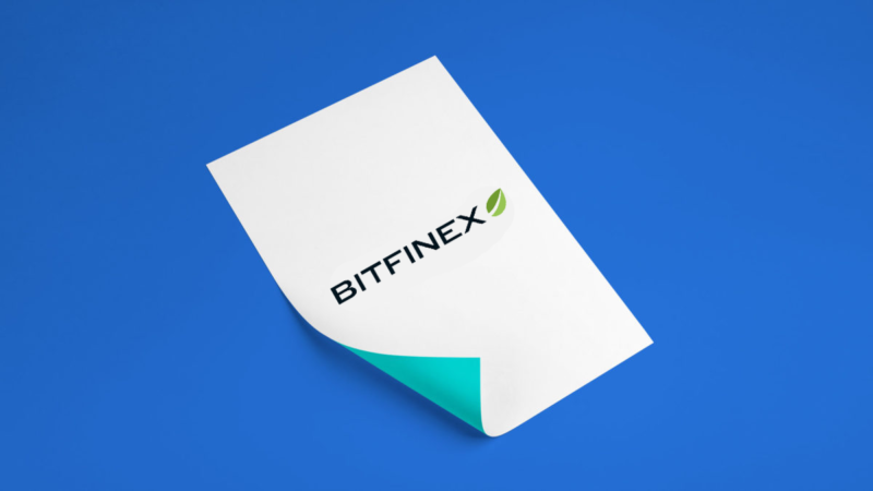 Bitfinex files discovery application in attempt to regain access to $880 million from Crypto Capital, others