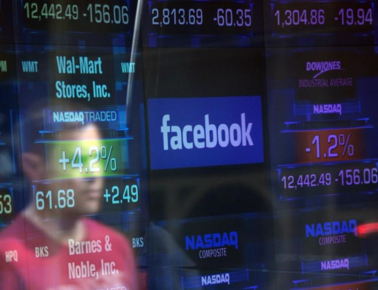 Facebook Value plunges $37 billion following news of Misuse of User Data